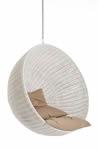 Abode-Chair-01b