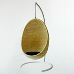 EGG_STAND_300X300 (1)
