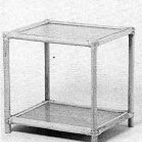 t_2-shelves-pedestal