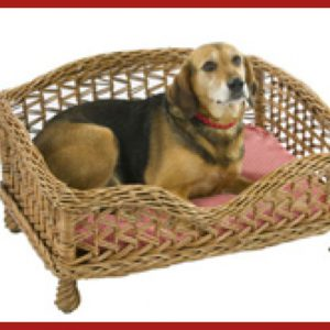 t_bay-in-a-wicker-bed