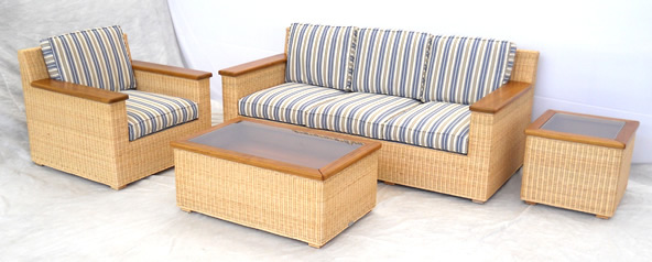 lounge tables and chairs. Zanzibar Lounge Suite With Tables And Chairs